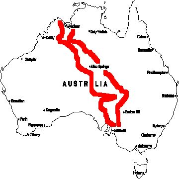 """""""Marlo Morgan: The REAL Story"""" sharing on author of """"Mutant Message Down Under"""" including """"Helping Yourself: Marlo Morgan and the Fabrication of Aboriginal Culture. By Cath Ellis"""" #Aborigines of #Australia with #MarloMorgan"""
