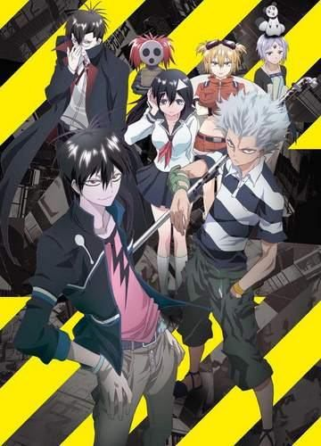http://www.animes-mangas-ddl.com/blood-lad-vostfr-bluray/