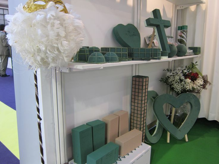 floral foam products