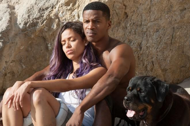 "Nate Parker Talks ""Beyond The Lights,"" Nat Turner Biopic, and Integrity in Hollywood"
