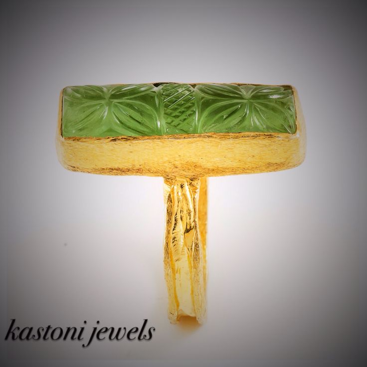 #kastonijewels #handmade #gemstone #tourmaline #ring #silver #jewelry