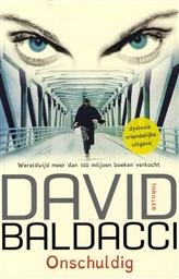 Onschuldig http://www.bruna.nl/boeken/onschuldig-9789400501379