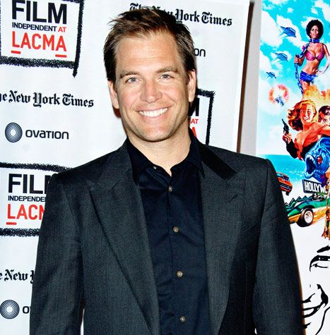 Click through for 25 things you don't know about #NCIS star Michael Weatherly!