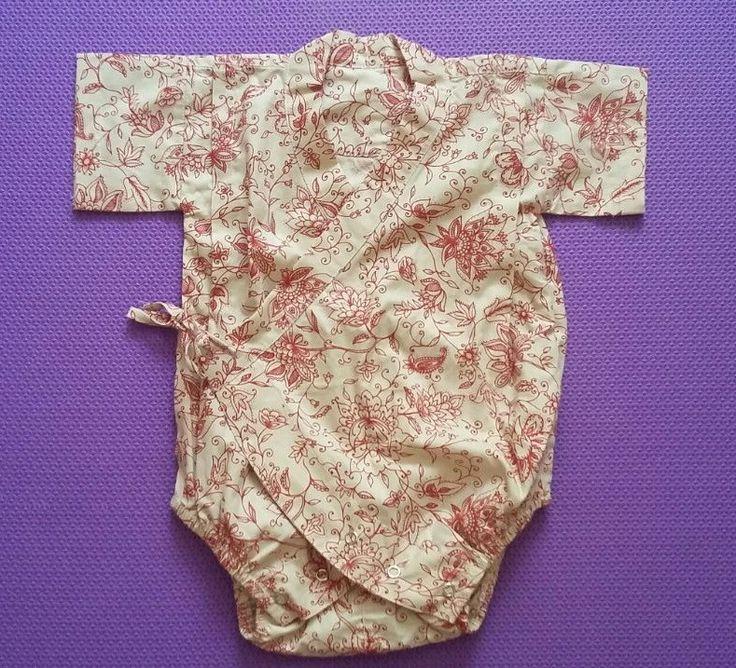 kimono-primavera-kimono-para-bebes.jpg (789×717)