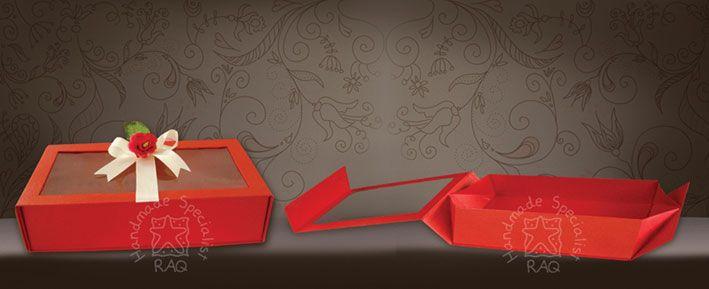 Kotak Box 087874240106