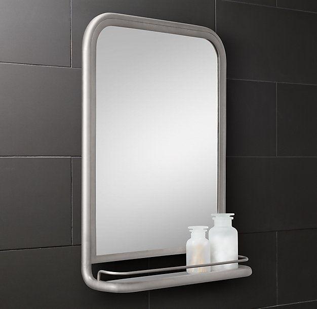 Bathroom Mirrors Honolulu 53 best mirrors 1930s images on pinterest | art deco mirror