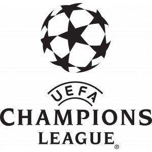 Bilete Fotbal