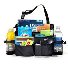A Gogel Auto Sales rePin. See us for used car purchase you can count on. The Ultimate Car Safety Kit - Healthy Happy - Health.com