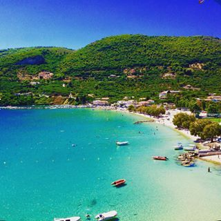 Keri beach, Zante #igers #igshot #igphoto #igshotz #igtravel #ig_europe #ig_europe #ig_greece #instagood #instalifo #instalike #instalove #instadaily #instafamous #instafollow #instanature #igers_greece #igersoftheday #i_promote_greece #instapassport #ig_greekshots #vsco #vscocam #visitzante #visitgreece #followme #paradise #picoftheday #passportready #photooftheday #photocontestgr