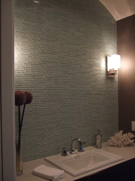 Bathroom Tiles Miami 152 best mosaic tiles for the home images on pinterest | bathroom