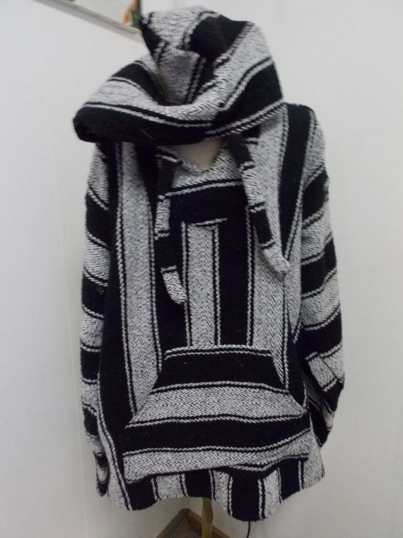 Earth Ragz Size Large Drug Rug Hippie by PfantasticPfindsToo, $24.99