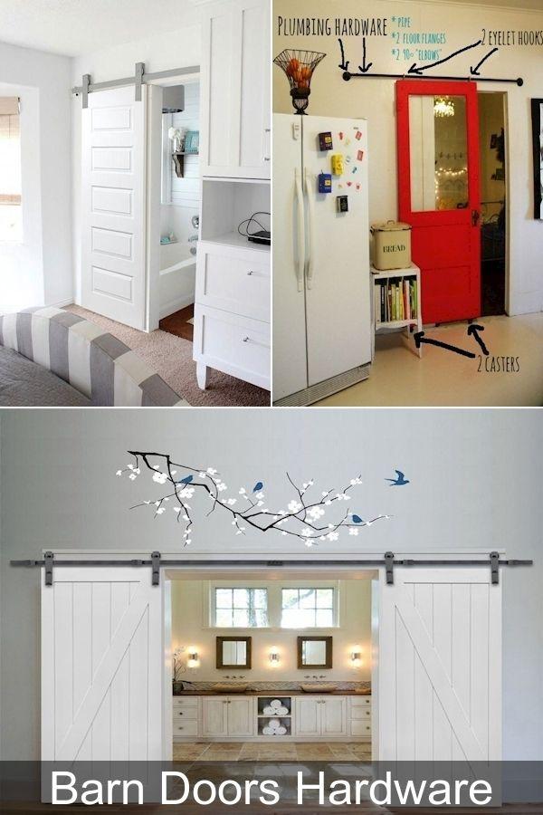 Fix Sagging Or Sticking Doors Diy Home Improvement Home Repair Diy Home Repair