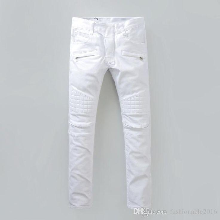 25  best Cheap balmain jeans ideas on Pinterest | Girls school ...