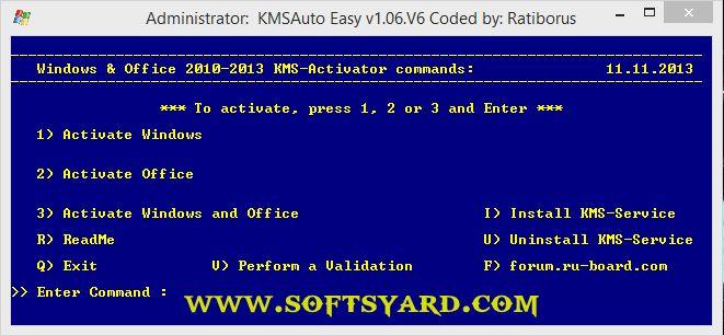 Install Kms Host Office 2017 Activator - makepolar's diary