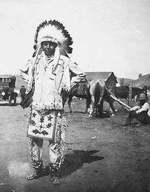 - Los pueblos nativos del Noroeste - historiadelwestern.jimdo.com