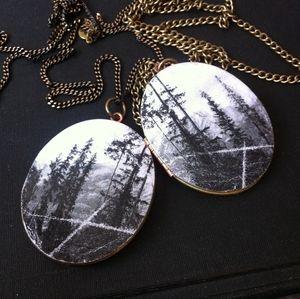 From Cinder & Sage Designs