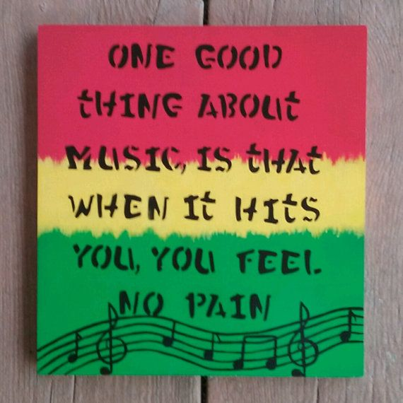 Hey, I found this really awesome Etsy listing at https://www.etsy.com/listing/262560872/rasta-colored-painting-reggae-art-music