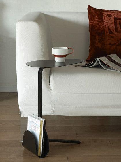 Drop Side Table cluliving.com.au