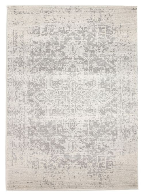 Huge range of quality affordable rugs online. Buy rugs online and SAVE up to 80% off RRP & FREE Shipping Australia Wide!