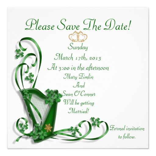 827 best images about Engagement Party Invitations on Pinterest ...