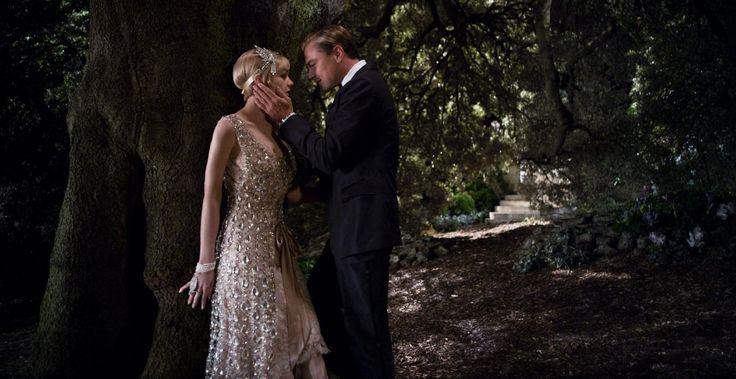 Pictures & Photos from The Great Gatsby - Kultahattu (2013) - IMDb