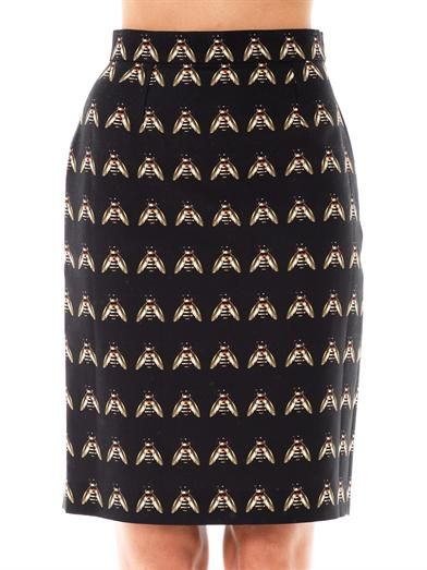 """Mother of Pearl """"Ursula"""" Skirt from matches fashion.com SALE $179"""