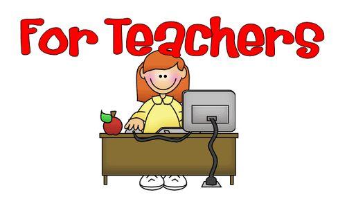 Everything you want to know about Daily 5; printables, too.Grade Stuff, Schools, Teaching Ideas, Grade Blog, Teacher Websites, Classroom Ideas, Teachers Blog, 3Rd Grade, 1St Grade