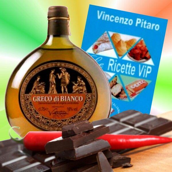 La #Calabria a #Expo #Milano 2015 ☆ Il plurisecolare, pregiato #GrecoDiBianco, un #vino #passito conosciuto fin  dai tempi di Greci e Romani. #expomilano2015 #enologia #laltracalabria www.laltracalabria.it
