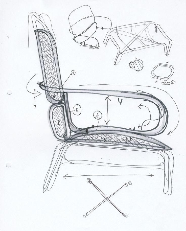 jaime hayon creates mediterranean frames rattan collection for expormim - designboom | architecture & design magazine