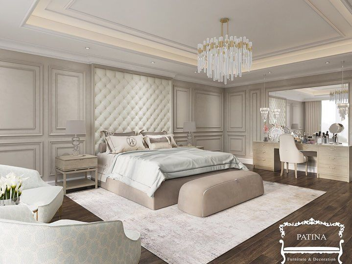 New The 10 Best Home Decor With Pictures Contemporary Bedroom