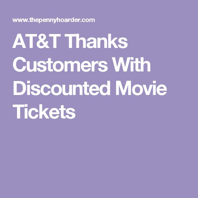 Более 25 лучших идей на тему «Discount movie tickets» на Pinterest - create your own movie ticket