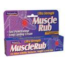 (Ultra Strength Muscle Rub 1.5 Oz. Case Pack 24)  #Diet, #HairLoss, #HairLossTreatment, #MuscleAndStrength, #MuscleBuilding, #NaturalHealth, #TeethWhitening, #WeightLoss, #WeightLossDietPlan Read more : https://goo.gl/5qUFUi  #cute #photooftheday #happy #picoftheday #like #fashion #amazing #style #life #pretty #cool #beauty #fitness #ebay #amazon #deals #discount #sales #souq #shop #store #retail #gadgets #new #trend #usa #buy #online #best