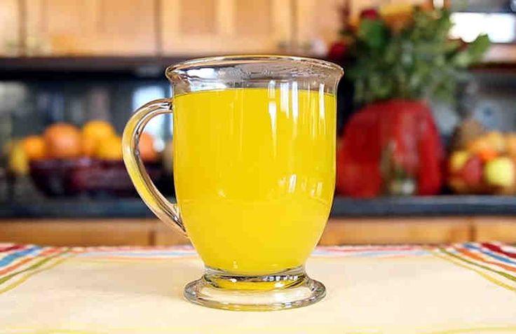 Es un té que sirve para muchísimas cosas, como los problemas de gastritis y migrañas. Con este té le puedes decir adiós a la migraña, y disminuyen los mareos y vértigos. Aplanar el vientre y eliminar gases. Estos son algunos de los beneficios que tiene el té de jengibre: reduce el estrés,