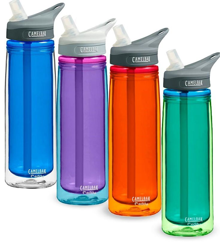 78 Best images about REUSABLE WATER BOTTLES on Pinterest ...