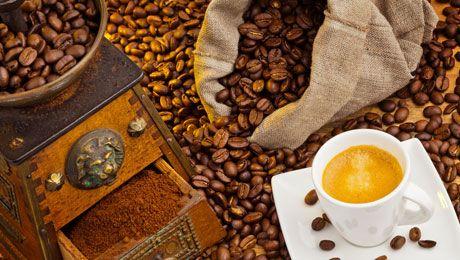 6 τρόποι- έκπληξη για να χρησιμοποιήσετε το κατακάθι του καφέ