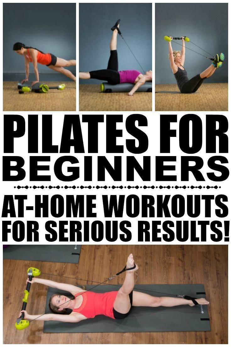 Pilates malibu chair buy malibu chair pilates combo - Pilates For Beginners At Home Full Body Workouts For Serious Results