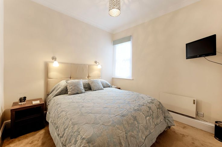 The serviced apartments in London have all the basic amenities which are required by the visitors. Serviced apartments mostly are self-catering. You can also save money by cooking yourself in the accommodation.