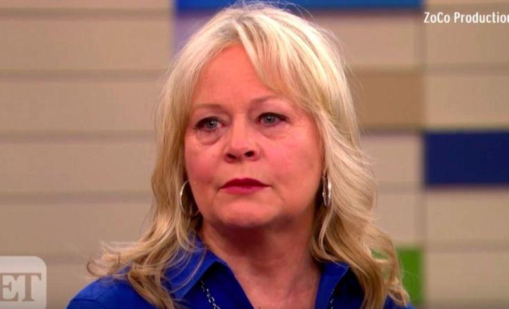 Paul Walker's Mormon mother says she's still grieving her son's death | Deseret News