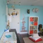 Like this one too.Olive Nurseries, Projects Nurseries, Nurseries Theme