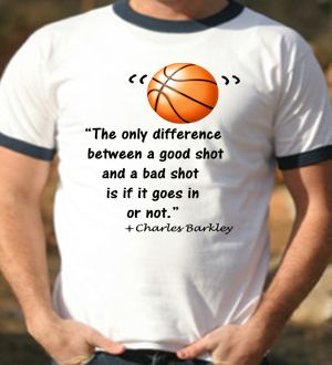 llabella basket summer fun imagees | Barkley Basketball Sayings T Shirt And Custom Graphics Unique Gifts ... http://flowersgifts.labellabaskets.com Email:faragmoghaddassi@yahoo.com Telephone: 864-288-6511