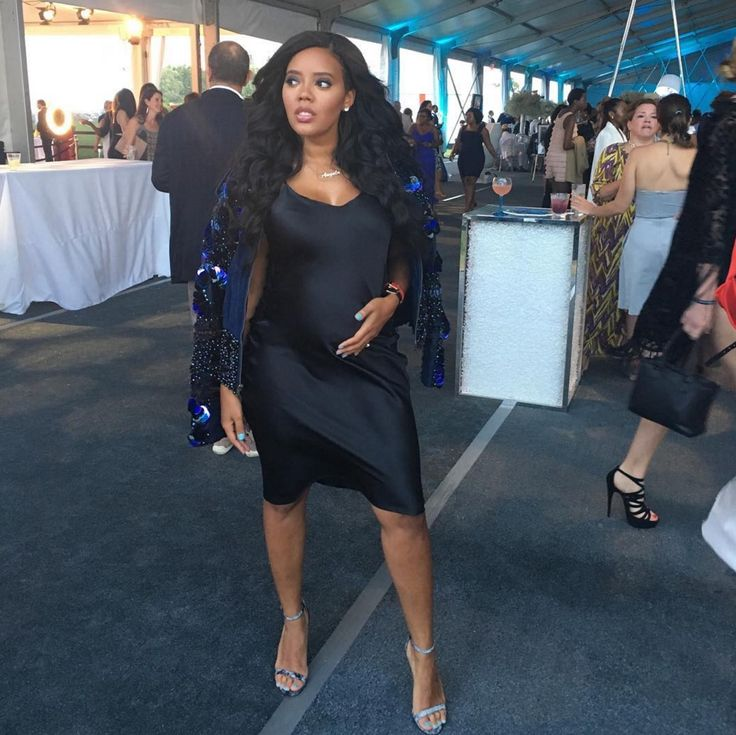 1052 best angela simmons the fashion diva images on