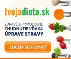 Recepty a jedálny lístok na rýchle chudnutie. Rady na zdravé chudnutie.
