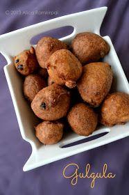 Gulgula! My favorite snack! The same way my mom makes it #fijian