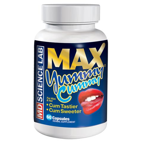 Pin on Sexual Enhancement Pills
