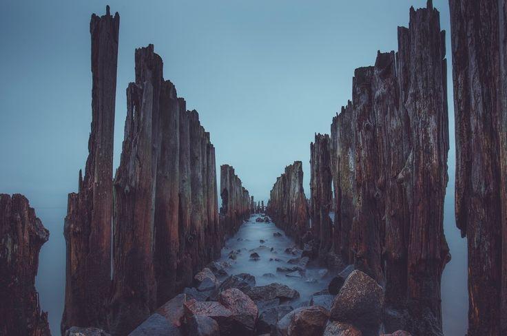 35PHOTO - wojtek - Без названия
