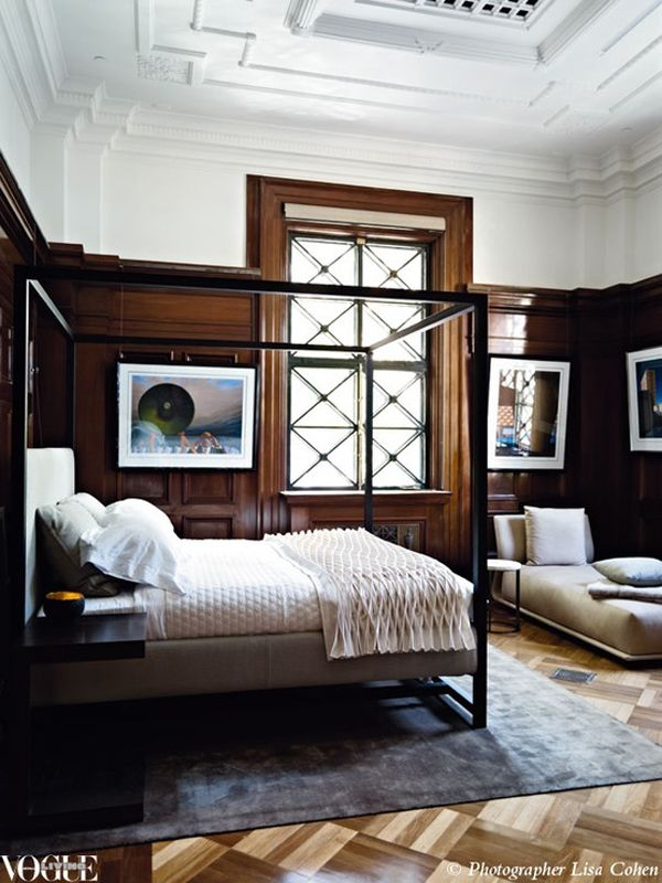 more ideas about blue walls master bedrooms and modern bedroom design
