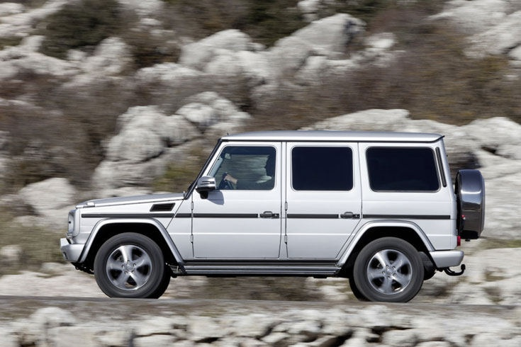 8 best hoti motorcars delray beach luxury cars images on for Delray beach mercedes benz