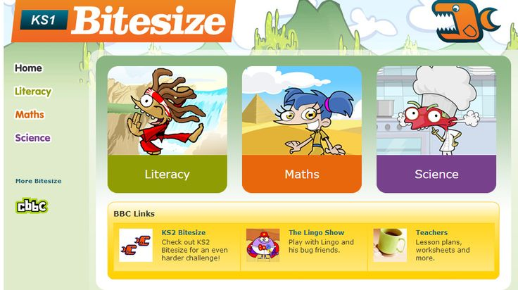 Fun activities to help children about Literacy, Mathm & Science