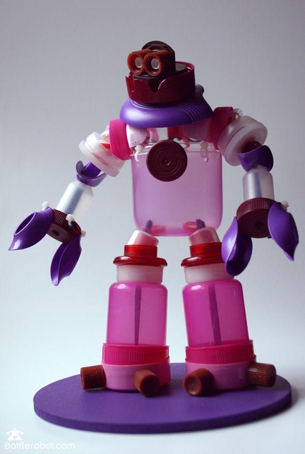pink_socled.jpg (600×894)
