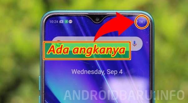 47++ Cara merubah icon baterai android menjadi iphone ideas in 2021